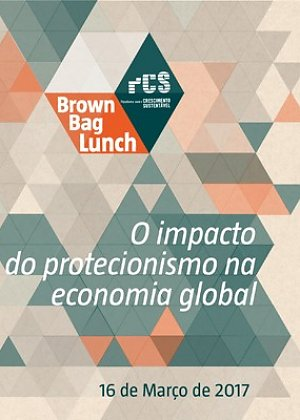 O impacto do protecionismo na economia global