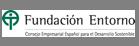 Fundación Entorno